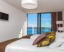 Foto 9 interieur - Appartement Golden Ray, Primošten