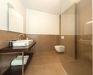 Foto 10 interieur - Appartement Golden Ray, Primošten