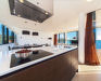 Foto 5 interieur - Appartement Golden Ray, Primošten