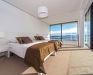 Foto 8 interieur - Appartement Golden Ray, Primošten