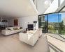 Foto 4 interior - Apartamento Golden Ray, Primošten