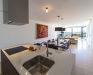 Foto 5 interior - Apartamento Golden Ray, Primošten