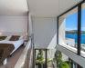 Foto 10 interior - Apartamento Golden Ray, Primošten