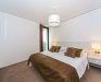 Foto 11 interior - Apartamento Golden Ray, Primošten