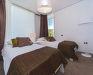 Foto 12 interior - Apartamento Golden Ray, Primošten