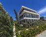Immagine 11 interni - Appartamento Golden Ray, Primošten