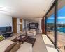 Foto 3 interior - Apartamento Golden Ray, Primošten