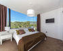 Foto 6 interior - Apartamento Golden Ray, Primošten