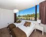 Immagine 8 interni - Appartamento Golden Ray, Primošten