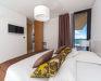 Foto 7 interior - Apartamento Golden Ray, Primošten