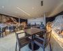 Immagine 18 esterni - Appartamento Golden Ray, Primošten