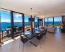 Immagine 5 interni - Appartamento Golden Ray, Primošten