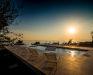 Immagine 19 esterni - Appartamento Golden Ray, Primošten