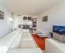 Foto 4 interieur - Appartement Golden Ray, Primošten