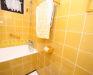 Foto 6 interieur - Appartement Jakov, Rogoznica Ražanj