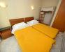 Image 8 - intérieur - Appartement Lanterna, Marina