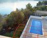 Foto 9 exterieur - Appartement Lanterna, Marina