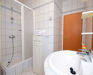 Image 6 - intérieur - Appartement Lanterna, Marina