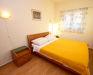 Image 5 - intérieur - Appartement Lanterna, Marina