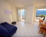 Image 2 - intérieur - Appartement Lanterna, Marina