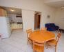 Image 3 - intérieur - Appartement Lanterna, Marina