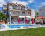 Foto 15 exterieur - Appartement Matijaš, Marina