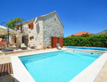 Marina - Maison de vacances Home sweet home