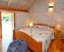 Foto 12 interieur - Vakantiehuis Home sweet home, Marina