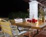 Foto 22 exterieur - Vakantiehuis Kate, Marina