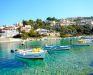 Foto 26 exterieur - Vakantiehuis Casa Mediterranea, Marina Sevid