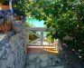 Foto 30 exterieur - Vakantiehuis Casa Mediterranea, Marina Sevid