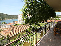 Vinišće - Holiday House Mirko