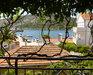 Foto 2 interior - Casa de vacaciones Mirko, Vinišće