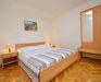 Foto 7 interieur - Appartement Filip & Jakov, Vinišće