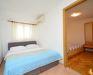 Foto 10 interieur - Appartement Filip & Jakov, Vinišće