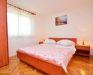 Image 8 - intérieur - Appartement Filip & Jakov, Vinišće