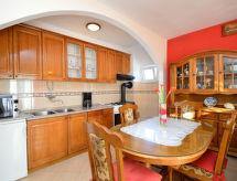 Vinišće - Appartement Marija