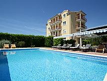 Trogir - Ferienwohnung Mare