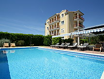 Trogir - Appartamento Mare