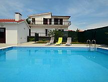 Trogir - Maison de vacances Bellava