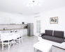 Image 2 - intérieur - Appartement Perišić, Trogir