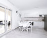Image 3 - intérieur - Appartement Perišić, Trogir