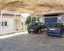 Image 14 extérieur - Appartement Perišić, Trogir