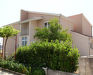 Foto 14 exterieur - Appartement Perišić, Trogir