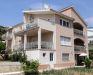 Foto 12 exterieur - Appartement Perišić, Trogir