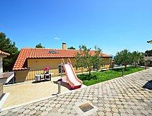 Trogir - Apartamenty Viki