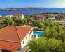 Image 31 extérieur - Maison de vacances Frasena, Trogir