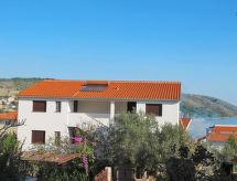 Trogir - Apartamenty Appartementhaus Jakas (TGR128)