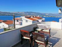 Trogir - Appartement Bagaric (TGR326)
