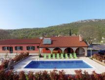 Vila Lujko